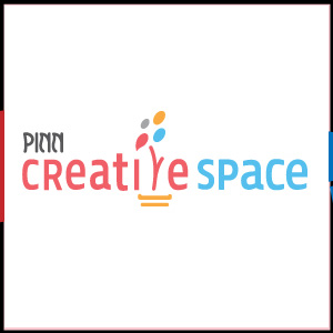 Pinncreativespace